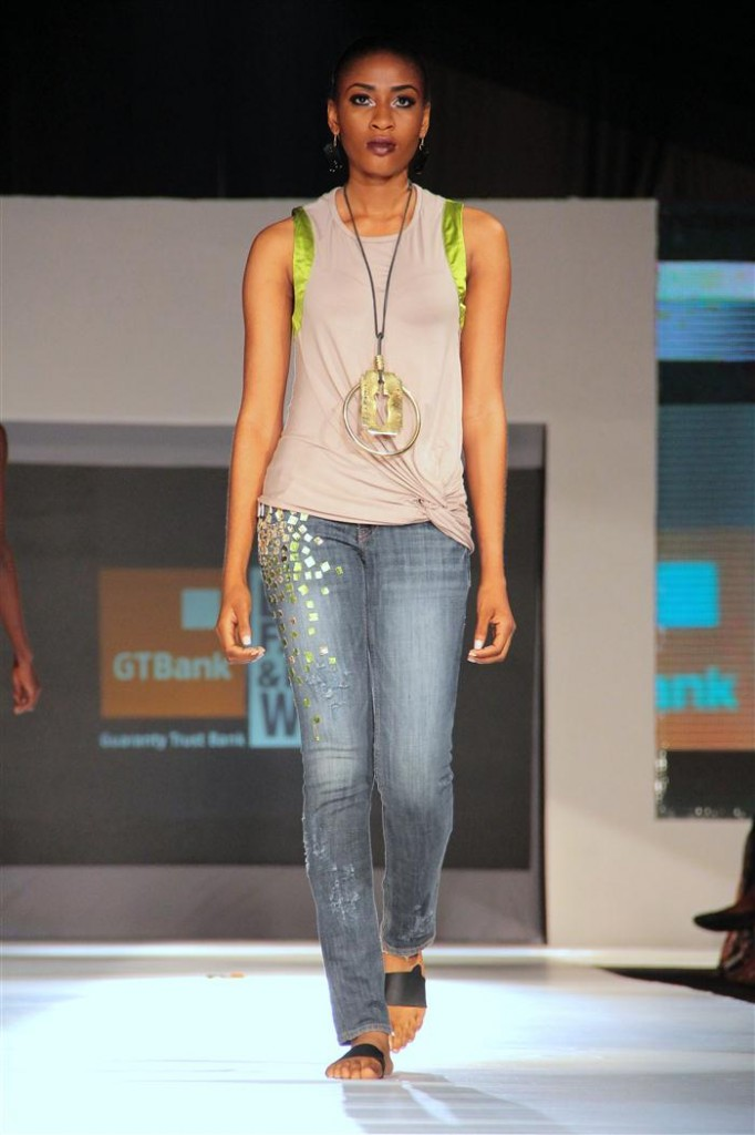 Lagos fashion and design week 2013 day 3_ NKWO (5)