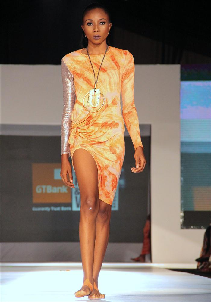 Lagos fashion and design week 2013 day 3_ NKWO (7)
