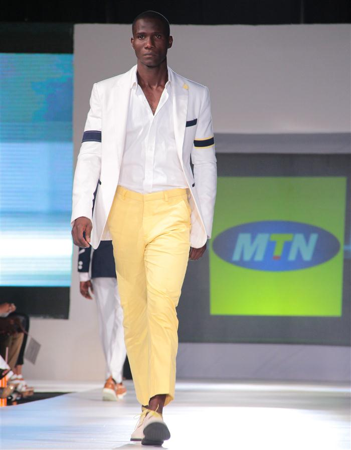 lagos fashion and design week 2013 menswear collection_HOFF (10)