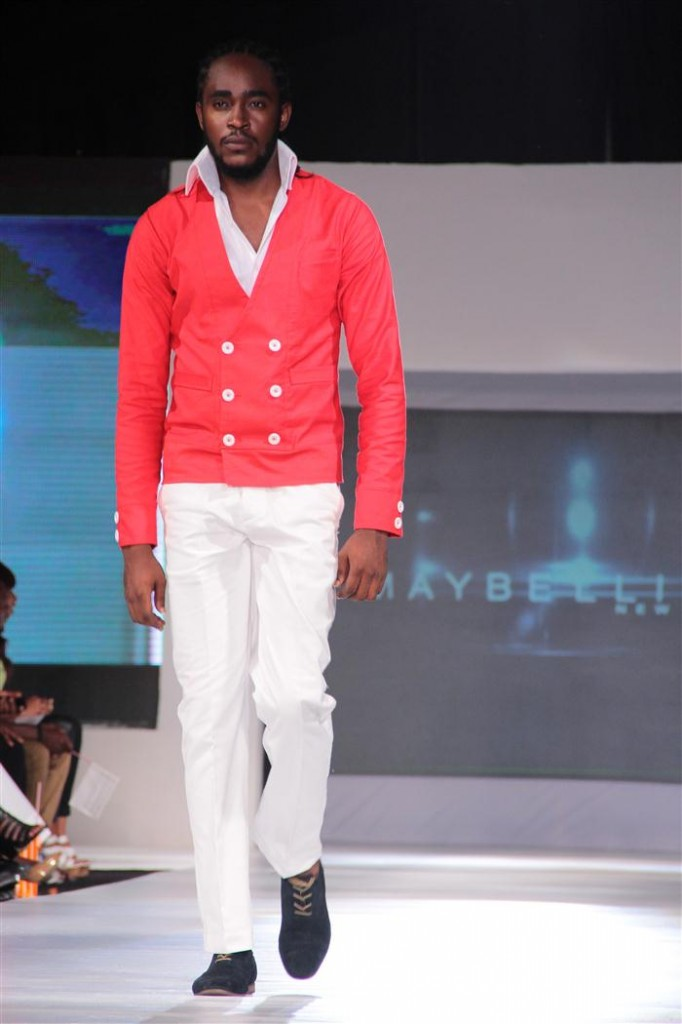 lagos fashion and design week 2013 menswear collection_HOFF (11)
