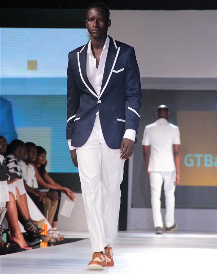 lagos fashion and design week 2013 menswear collection_HOFF (9)