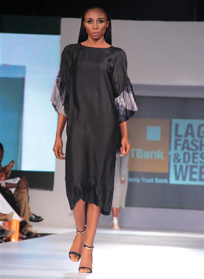 lagos fashion and design week 2013_ republic of Foreigner ROF (1)