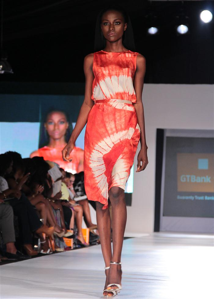 lagos fashion and design week 2013_ republic of Foreigner ROF (2)