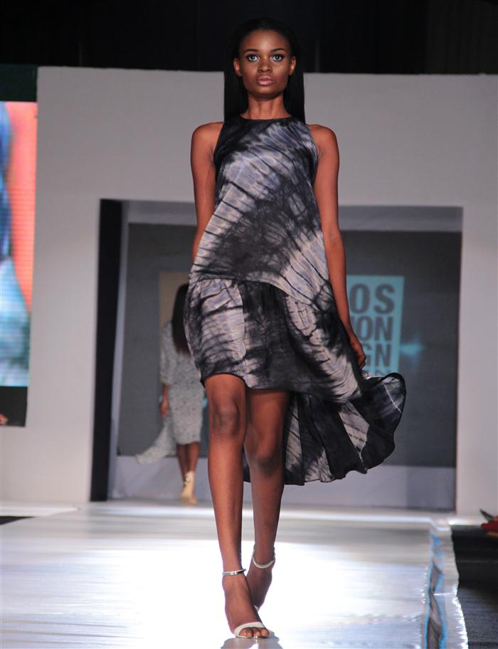 lagos fashion and design week 2013_ republic of Foreigner ROF (7)