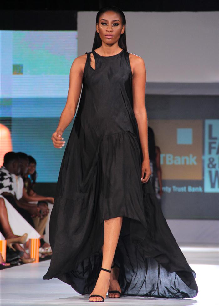 lagos fashion and design week 2013_ republic of Foreigner ROF (8)