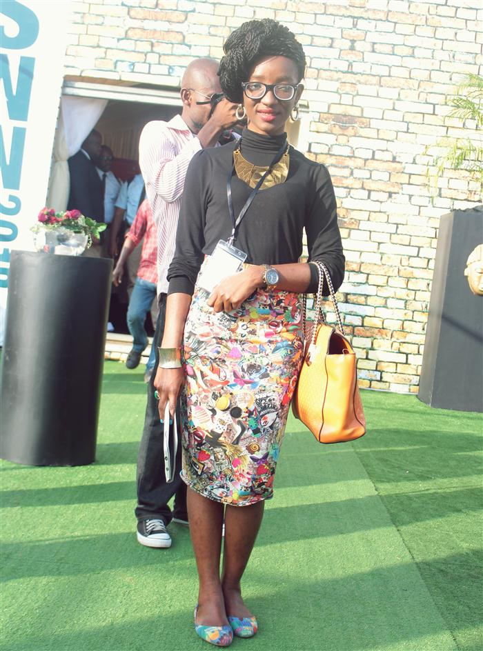 street style at lagos fashion and design week 2013 (15)