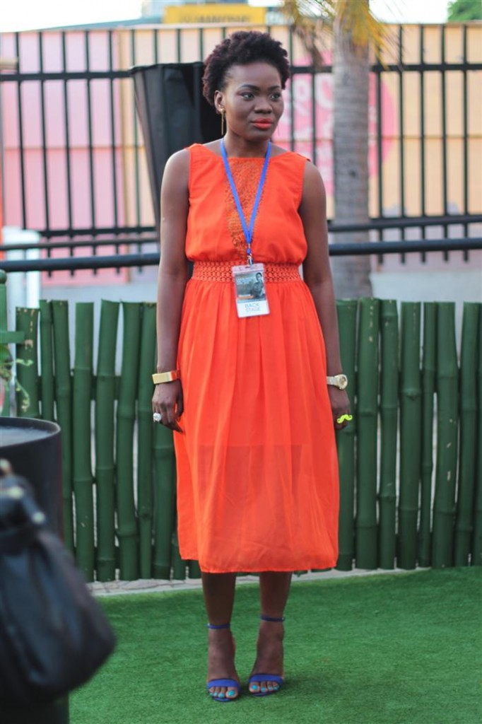 street style at lagos fashion and design week 2013 (26)