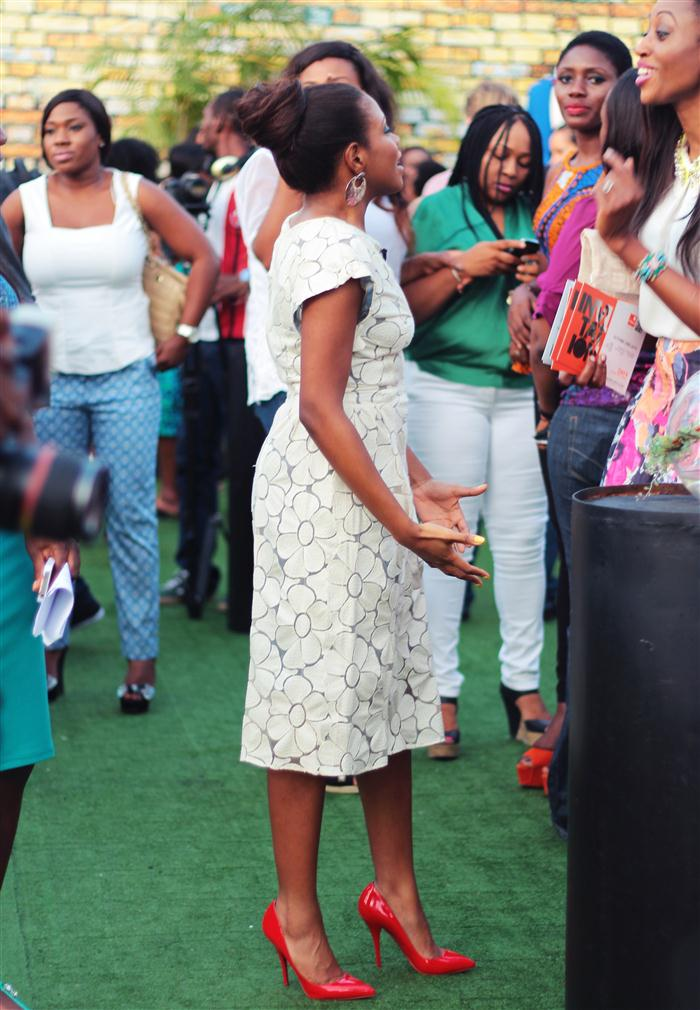street style at lagos fashion and design week 2013 (33)
