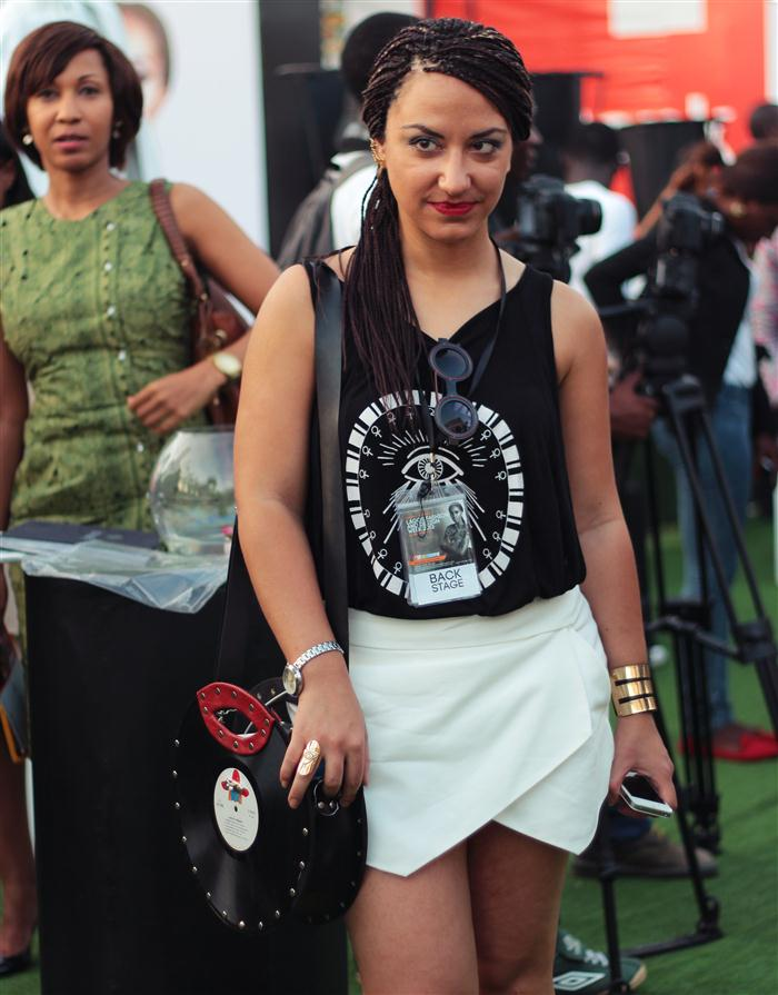 street style at lagos fashion and design week 2013 (44)