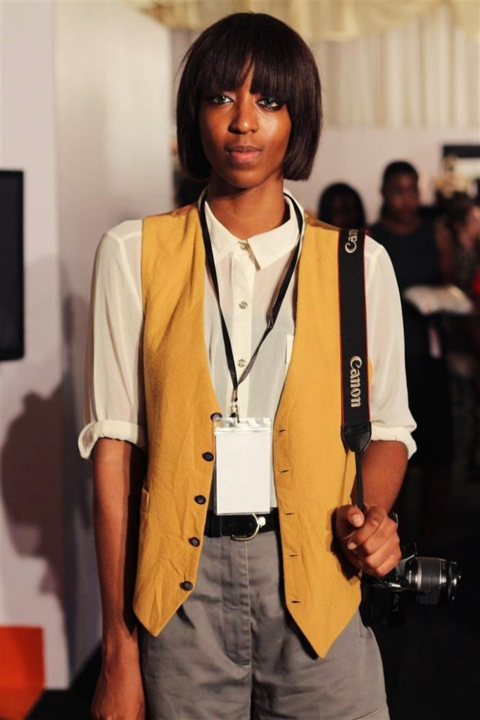 street style at lagos fashion and design week 2013 (63)