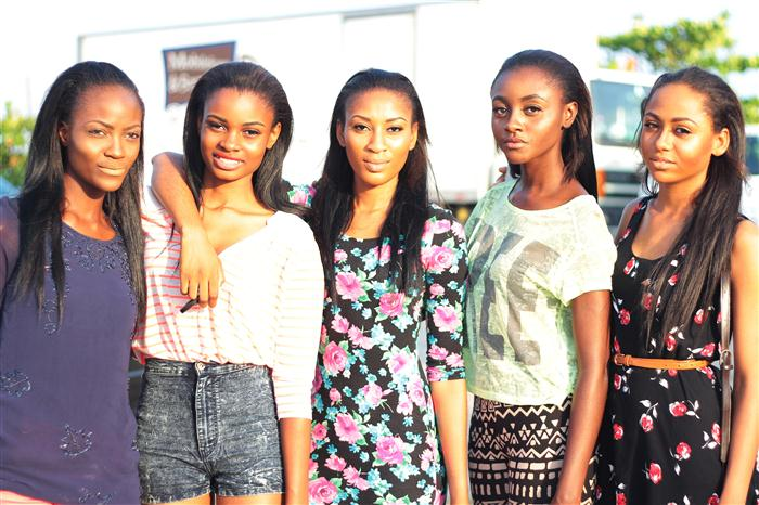 street style at lagos fashion and design week 2013 (71)