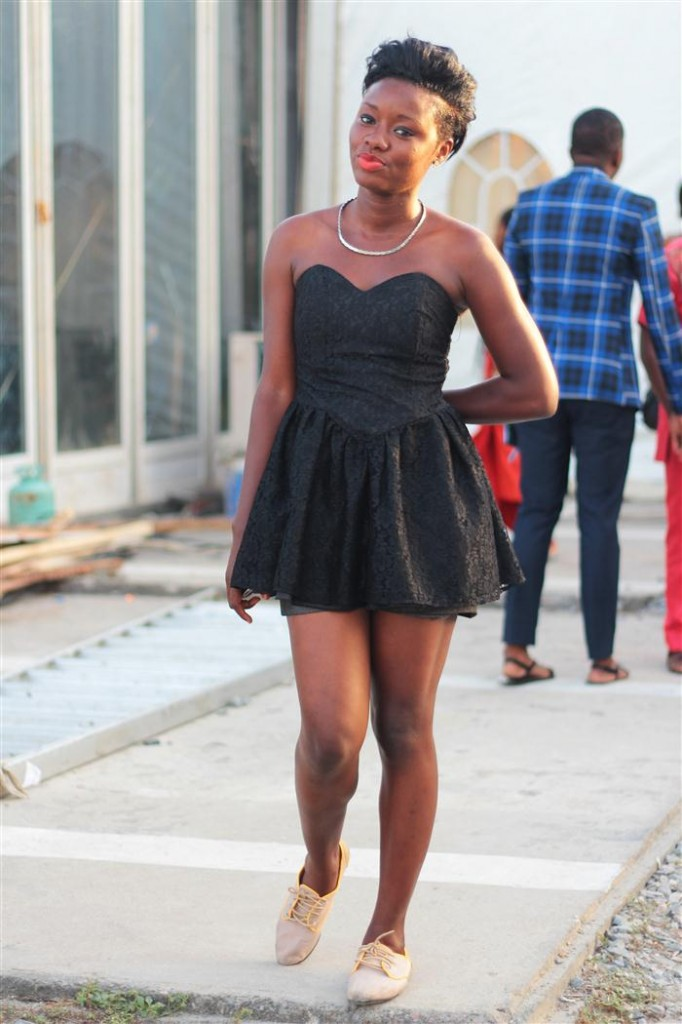 street style at lagos fashion and design week 2013 (74)