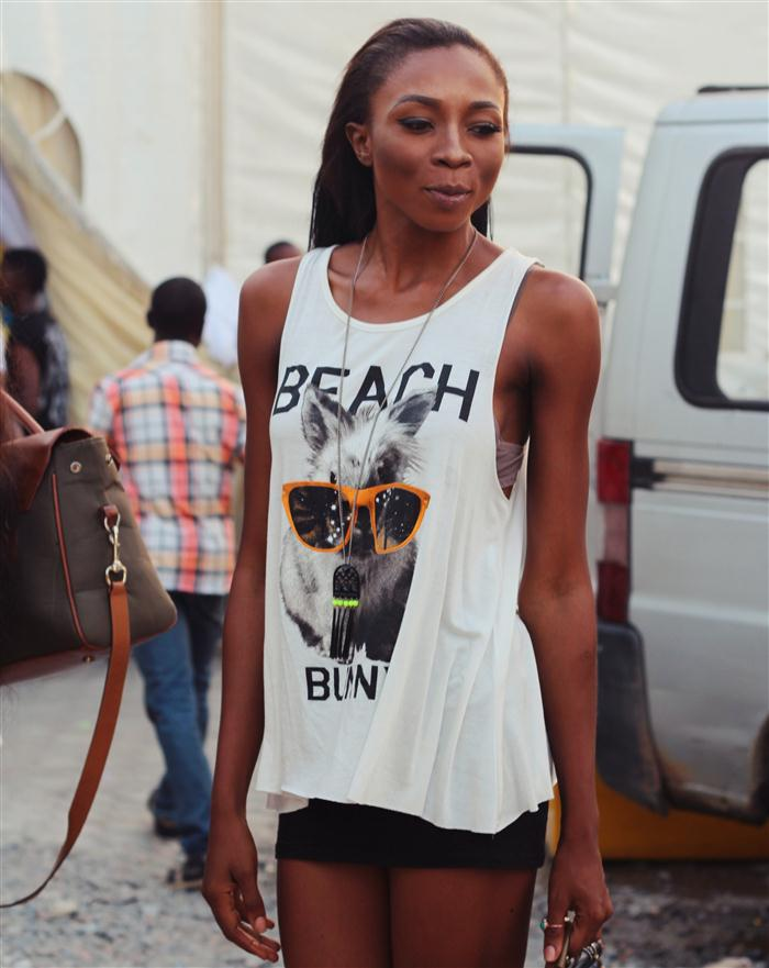 street style at lagos fashion and design week 2013 (77)