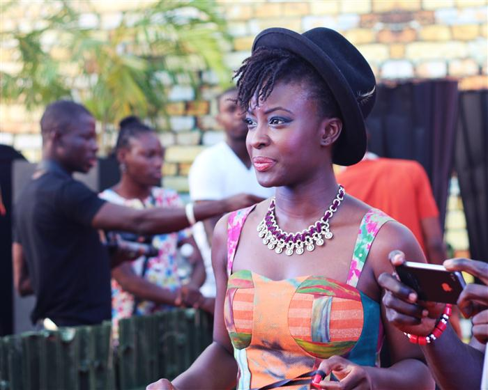 street style at lagos fashion and design week 2013 (78)