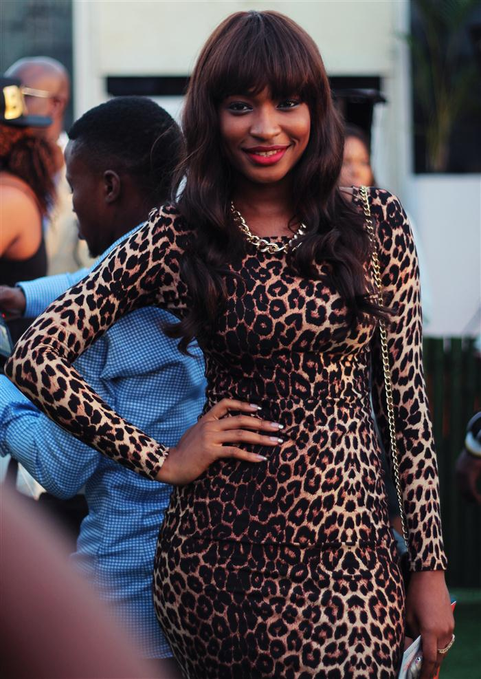 street style at lagos fashion and design week 2013 (85)