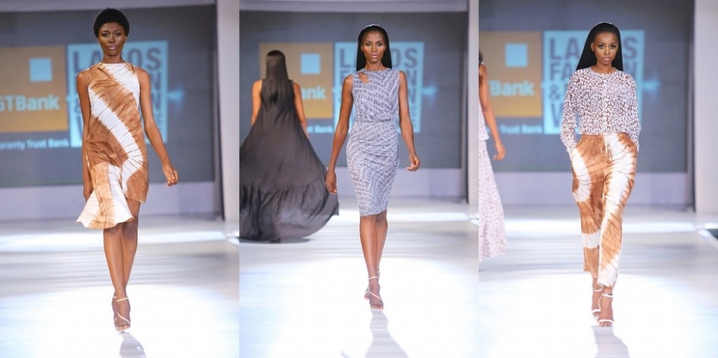 gtb bank lagos fashion and design week ROF_republic of foreigner clothing nigeria