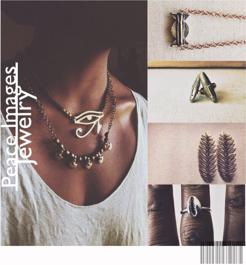 peace_images_jewelry_african_fashion_blog