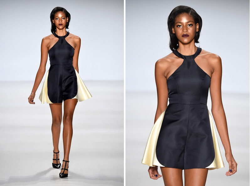 Deola+Sagoe+designers++Runway+Mercedes+Benz+Fashion+nyfw+spring+2015+african+nigerian+photos+pictures+blog (11)