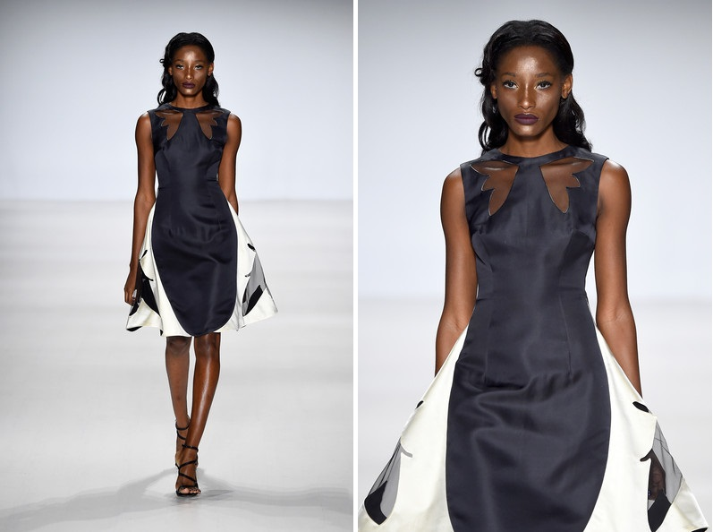 Deola+Sagoe+designers++Runway+Mercedes+Benz+Fashion+nyfw+spring+2015+african+nigerian+photos+pictures+blog (16)