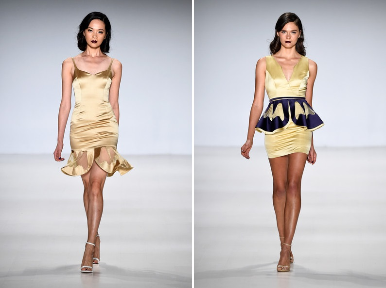Deola+Sagoe+designers++Runway+Mercedes+Benz+Fashion+nyfw+spring+2015+african+nigerian+photos+pictures+blog (6)