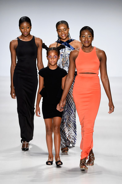Deola+Sagoe+designers++Runway+Mercedes+Benz+Fashion+nyfw+spring+2015+african+nigerian+photos+pictures+blog (9)