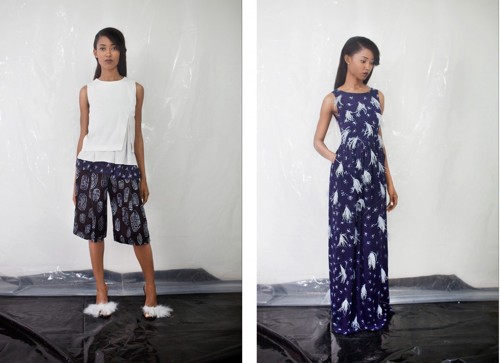 Maki+Oh+ready+to+wear+spring+2015+collection+nigerian+designer+african+fashion+print+fabric (9)
