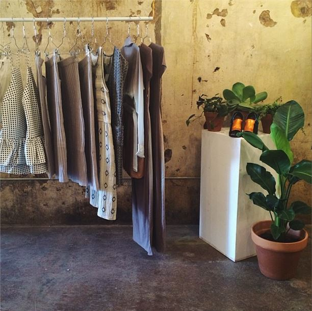 exodus+goods+new+orleans+based+concept+store+chasing+goodness(21)