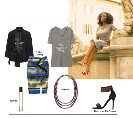 taiye+selasi+ghana+must+go+author+the+edit+style+interview (3)