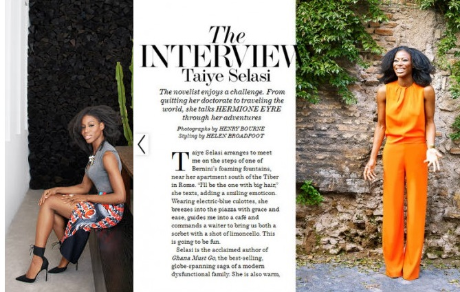 taiye+selasi+ghana+must+go+author+the+edit+style+interview