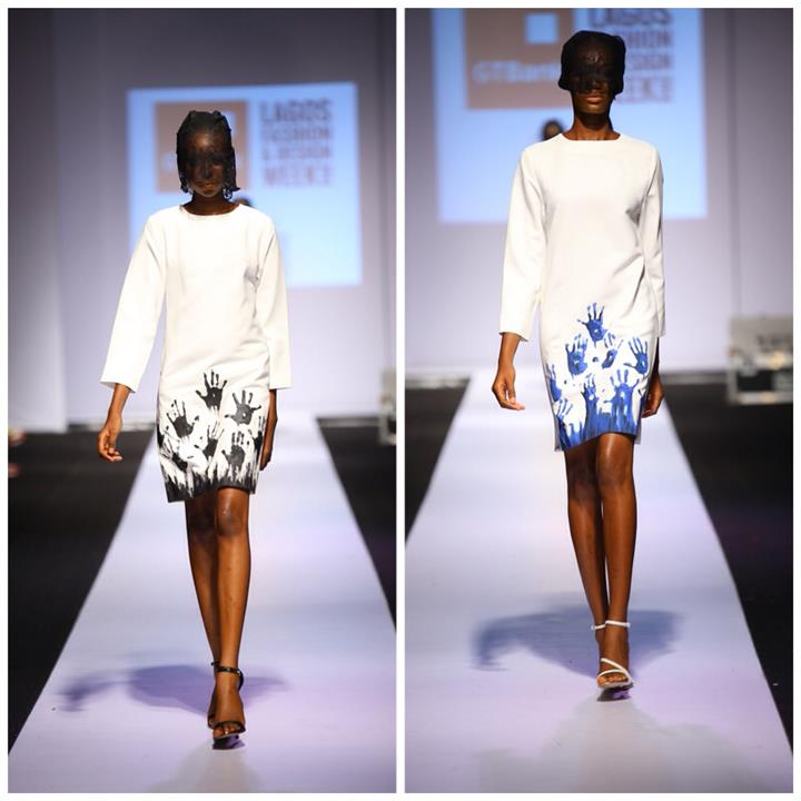 elan+by+fayrouz++fashion+and+design+week+2014+hand+painted+collection+2015+gtb+african (3) (Custom)