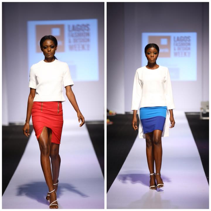 elan+by+fayrouz++fashion+and+design+week+2014+hand+painted+collection+2015+gtb+african (4) (Custom)