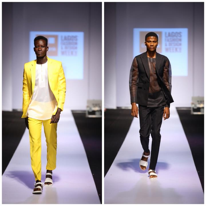 elan+by+fayrouz++fashion+and+design+week+2014+hand+painted+collection+2015+gtb+african (6) (Custom)