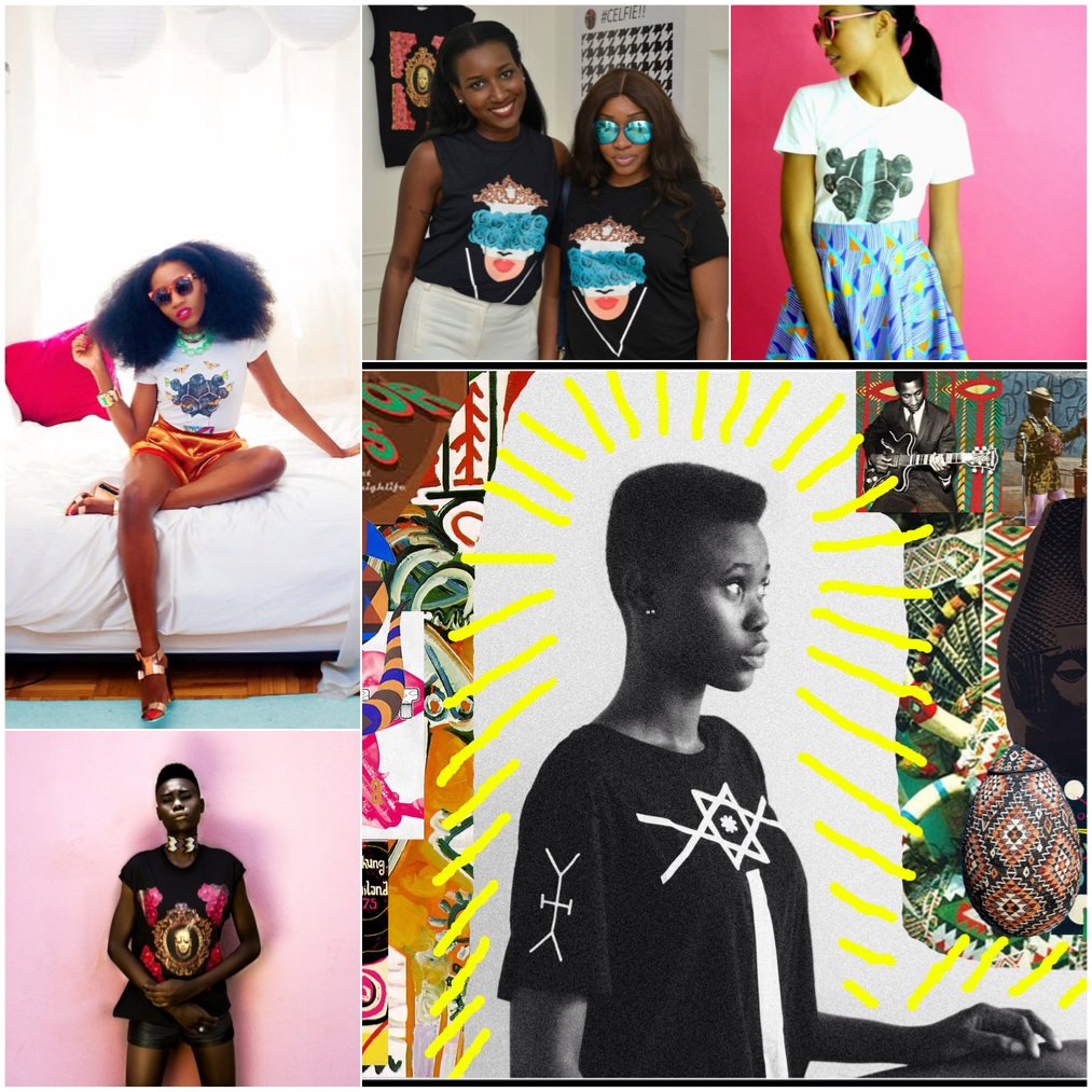 Caven+etomi+cool+tees+Nigerian+African+made+brand+Ndidi+Emefiele+2014+faves+this+years+favorite+Brand