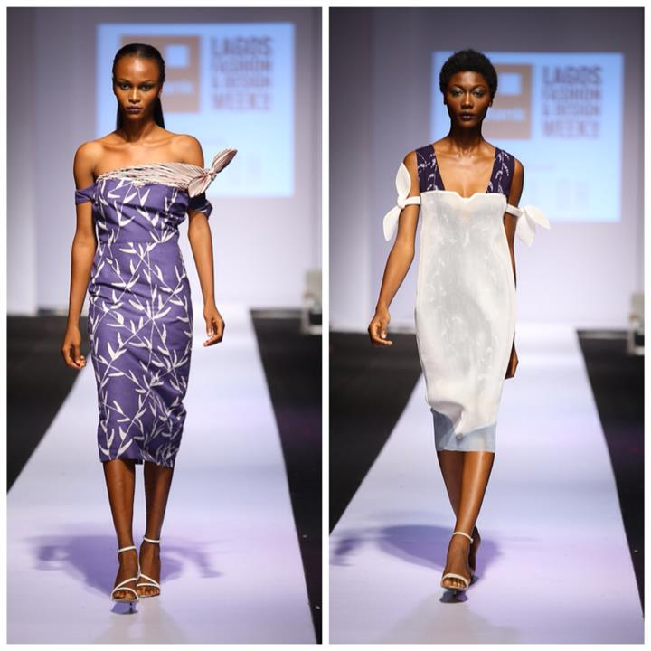maki+oh+lagos+fashion+and+design+week+2014+gtb+african (1) (Custom)