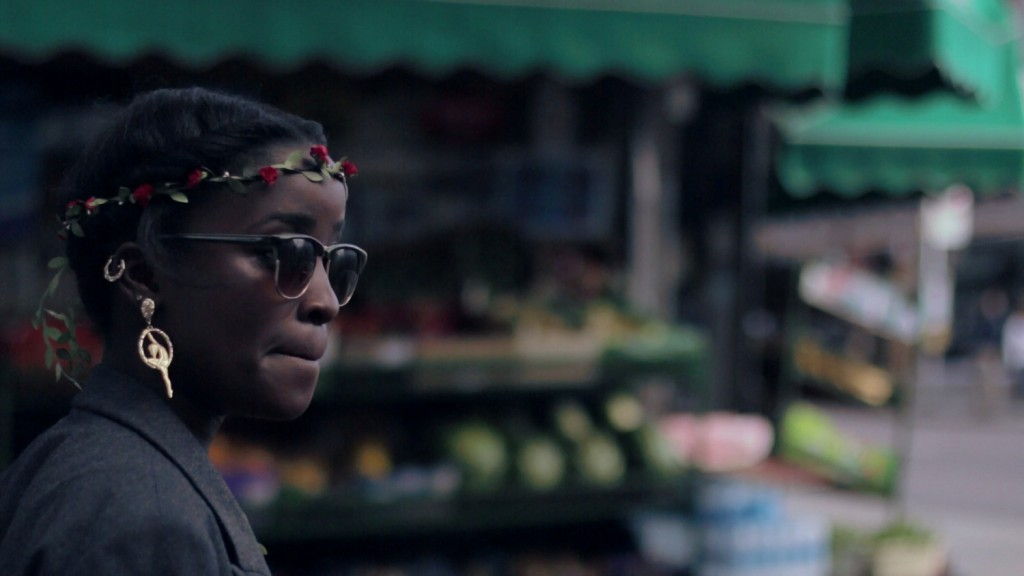 cecile-emeke-Laurny+Hill+Copy.Still-ackee-and-saltfish-sequence-film-black-flower-crown