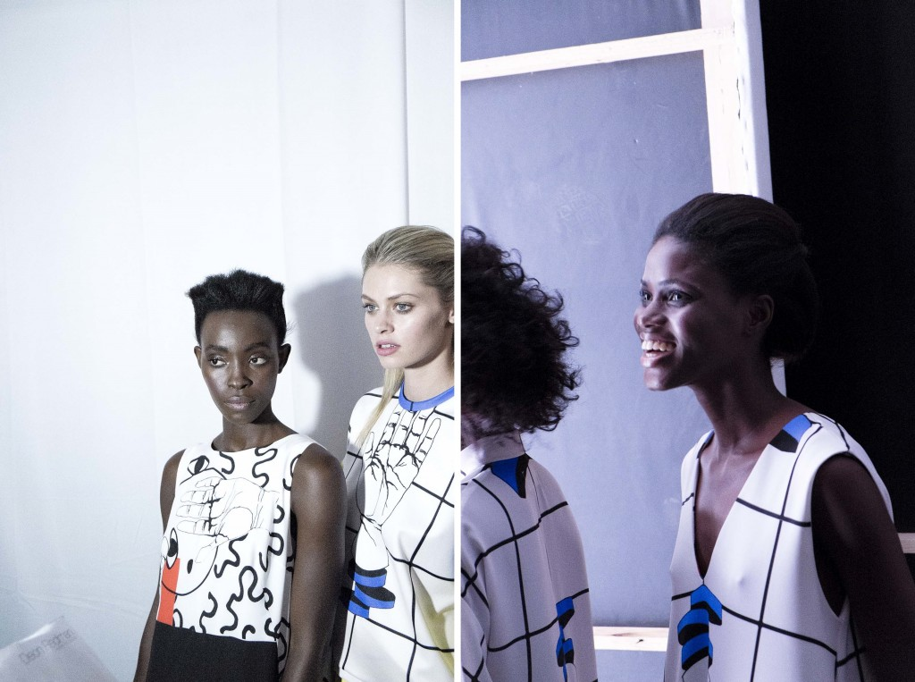 celeste_selfi_south_african_fashion_brand_mbfw_mercedes_benz_week_2015_collection_digitally_printed_grid_prints_inspiration (10)