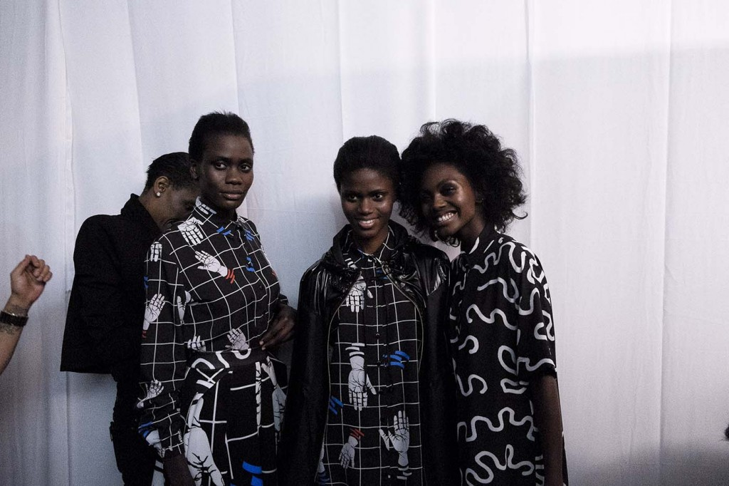 celeste_selfi_south_african_fashion_brand_mbfw_mercedes_benz_week_2015_collection_digitally_printed_grid_prints_inspiration (9)
