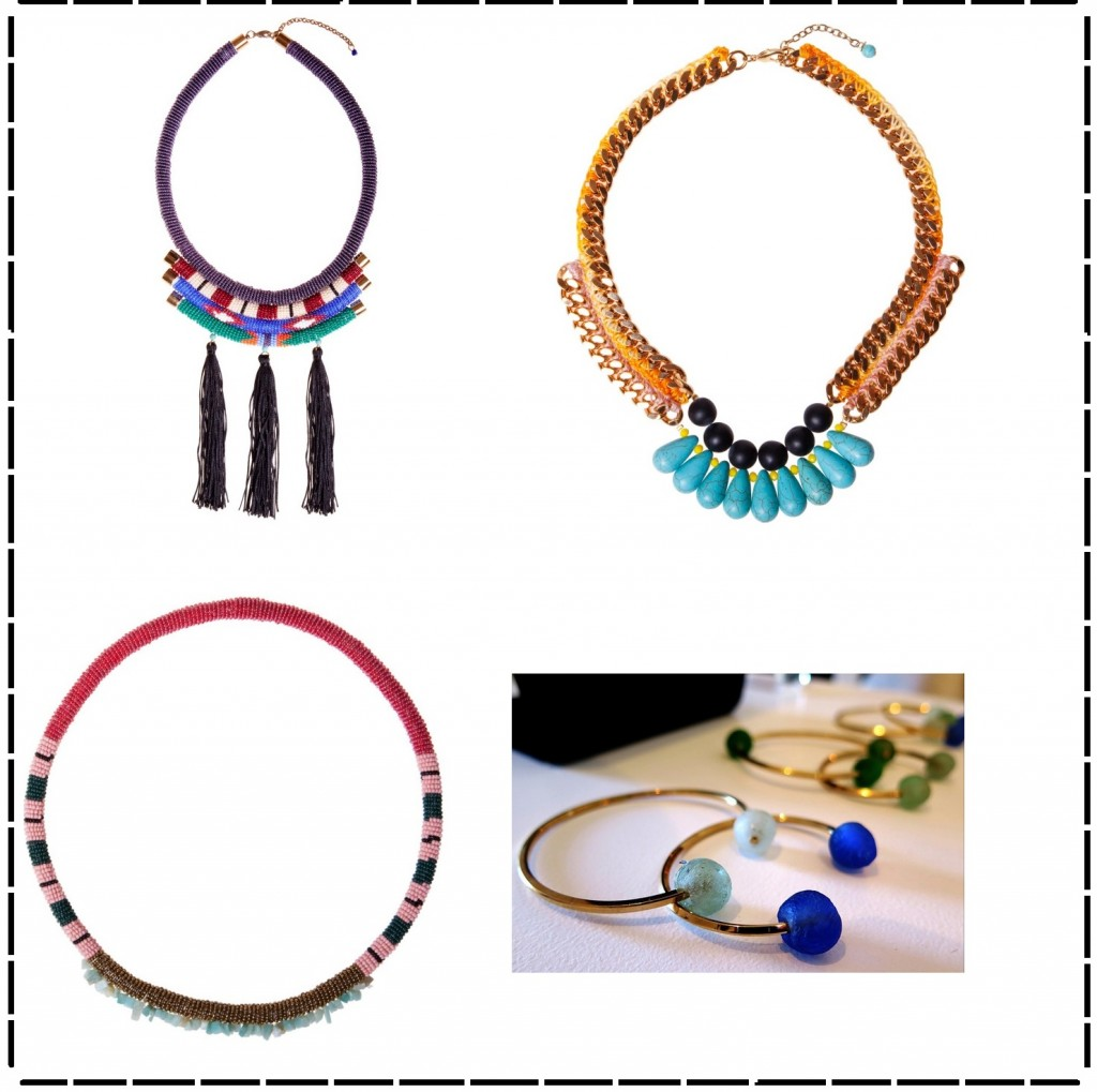 henriette_botha_2015_south_african_jewelry_beautiful_collection_made_in_africa_colorful_beaded_cuff-hand_crafted_