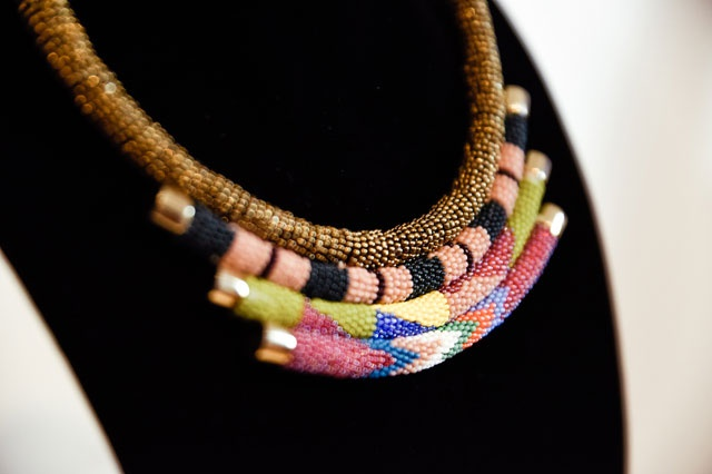 henriette_botha_2015_south_african_jewelry_beautiful_collection_made_in_africa_colorful_beaded_cuff-hand_crafted__