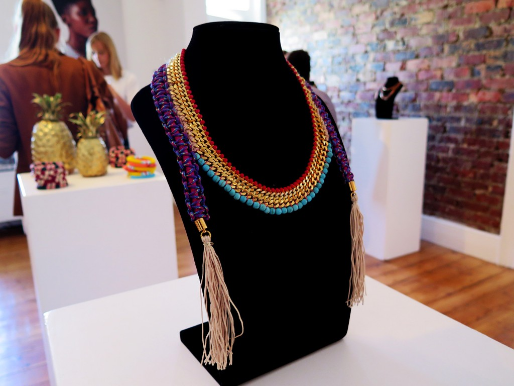 henriette_botha_2015_south_african_jewelry_beautiful_collection_made_in_africa_colorful_beaded_tassels_cuff-hand_crafted_