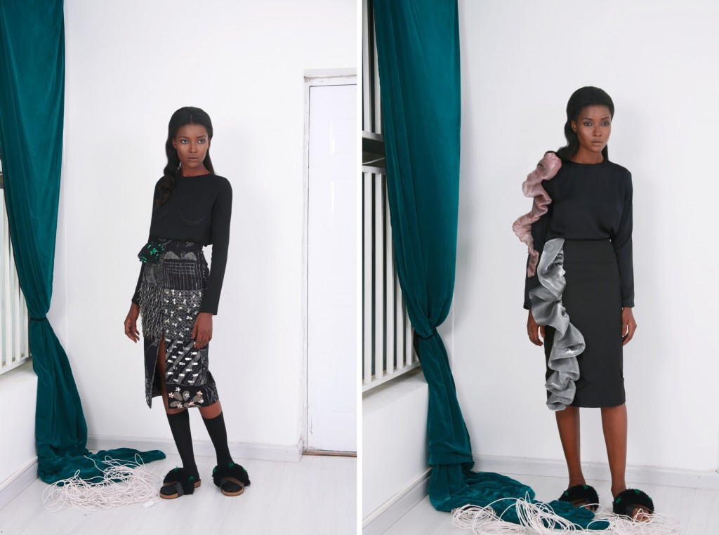 maki-oh-fall-2016-ready-to-wear-african-textile-fashion-women-new-2015-style-fabric- (5)