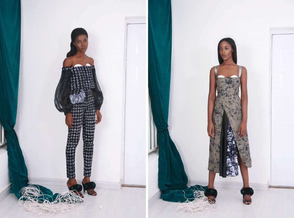 maki-oh-fall-2016-ready-to-wear-african-textile-fashion-women-new-2015-style-fabric- (6)