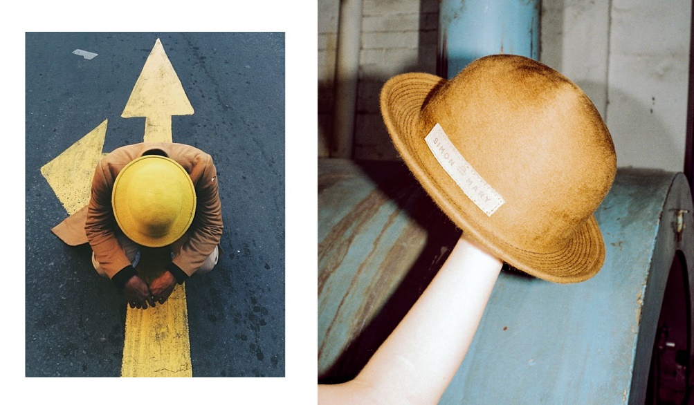 simon-and-mary-made-in-africa-Johannesburg-hat-felt-millinery-brand-crafted-beautiful-cool-colors(1)