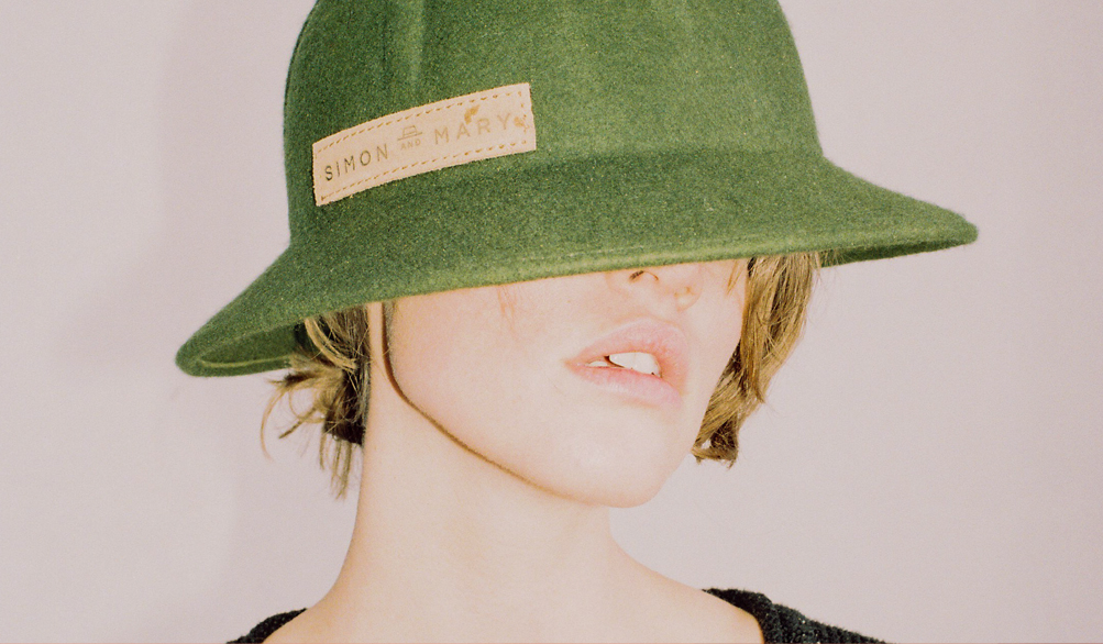 simon-and-mary-made-in-africa-Johannesburg-hat-felt-millinery-brand-crafted-beautiful-cool-colors(10)