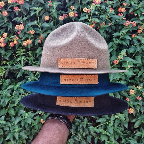simon-and-mary-made-in-africa-Johannesburg-hat-felt-millinery-brand-crafted-beautiful-cool-colors(21)