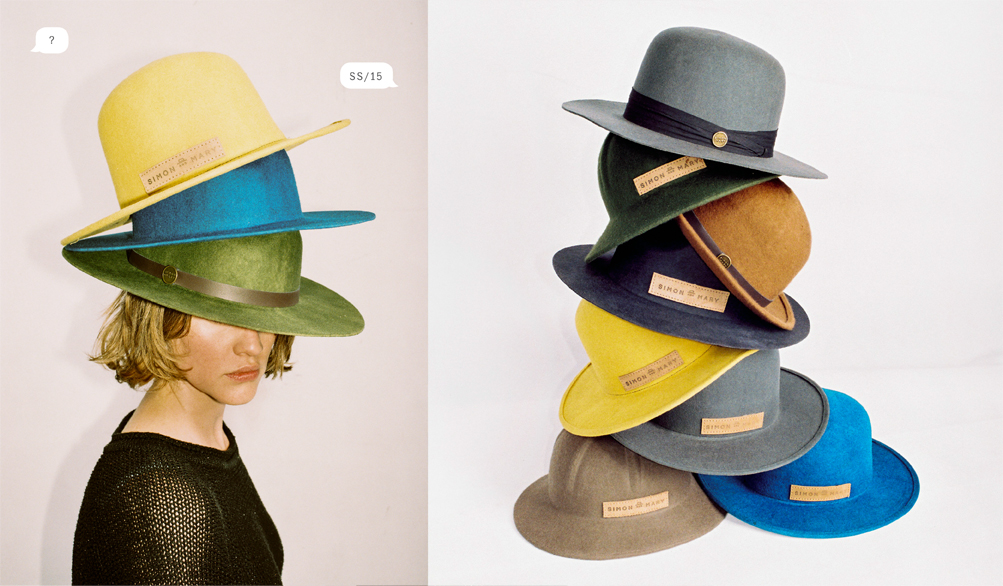 simon-and-mary-made-in-africa-Johannesburg-hat-felt-millinery-brand-crafted-beautiful-cool-colors(6)