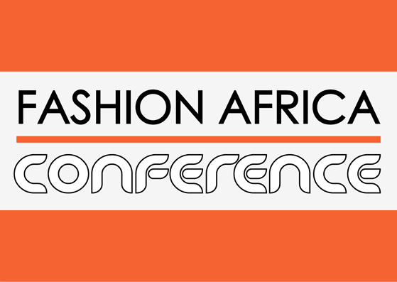 africa-fashion-guide-dp-fashion-africa-conference-2015