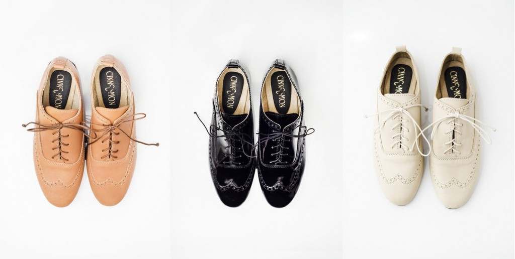 house-of-cinnamon-made-hand-in-south-africa-brogues-weekend-mashup-black-fabulousity