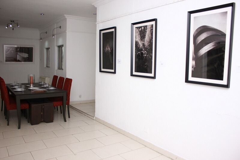 lana_black_tunji_adelana_exhibition_nigerian_photography_african (6)