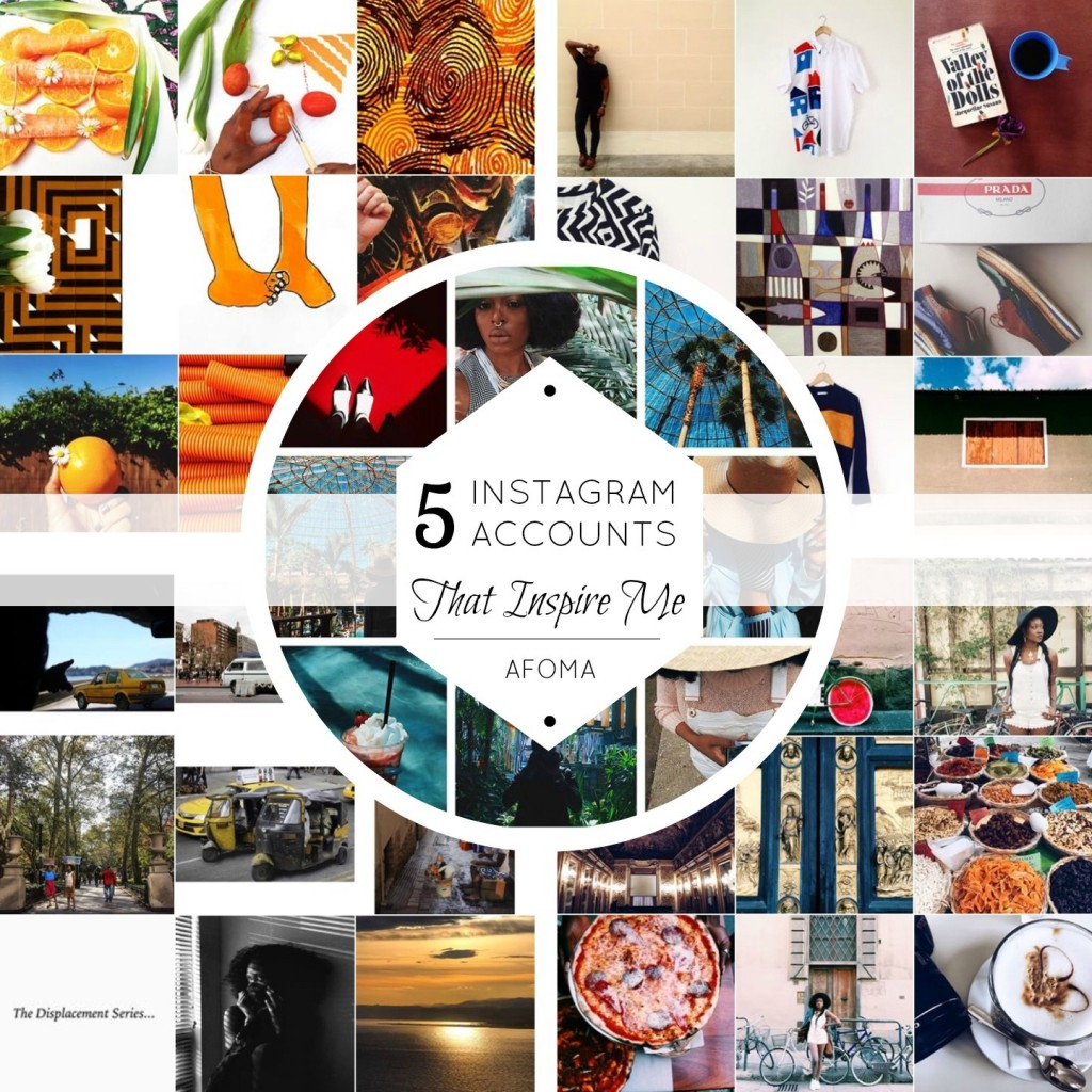 five-5-instagram-accounts-by-africans-for-photography-inspiration-2015-best-favorite